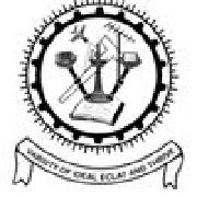 Toms College of Engineering For Startups - [TCE] Mattakara, Kottayam