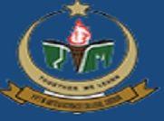 PPTM Arts And Science College Cherur, Malappuram