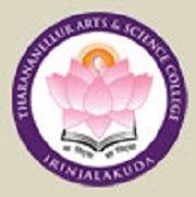 Tharananellur Arts and Science College - [TASC] Irinjalakuda, Thrissur