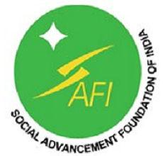 SAFI Institute of Advanced Study - [SIAS] Vazhayoor, Malappuram