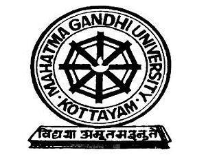 Mahatma Gandhi University, School of Management & Business Studies - [SMBS], Kottayam