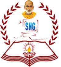 Sree Narayana Guru College of Advanced Studies Vazhukumpara, Thrissur
