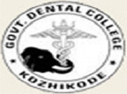 Govt. Dental College, Kozhikode