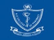 K. K. College of Pharmacy, Chennai