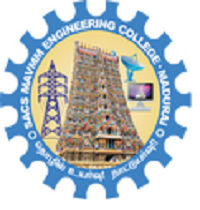 SACS MAVMM Engineering College, Madurai