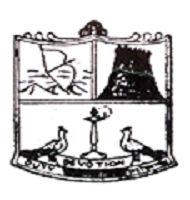 Saraswathi Narayanan College Perungudi, Madurai