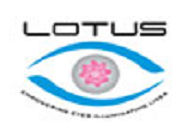Lotus Eye Hospital and Institute, Coimbatore