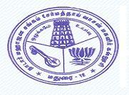 Nadar Mahajana Sangam Sermathai Vasan College for Women Avaniapuram , Madurai