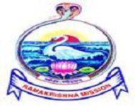 Sri Ramakrishna Mission Vidyalaya College of Arts and Science, Coimbatore