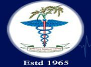Tirunelveli Medical College - [TVMC], Tirunelveli