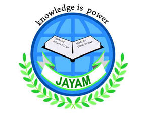 Jayam Arts and Science College, Dharmapuri