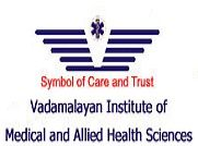 Vadamalayan Institute Of Medical And Allied Health Sciences Madurai, Madurai