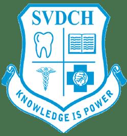 Sri Venkateswara Dental College And Hospital, Chennai