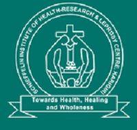 Schieffelin Institute of Health - Research Leprosy Centre Karigiri, Vellore