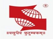 Symbiosis Centre for Management and Human Resource Development - [SCMHRD], Pune