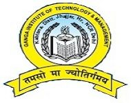 Ganga Institute of Technology and Management - [GITAM] Kablana, Jhajjar