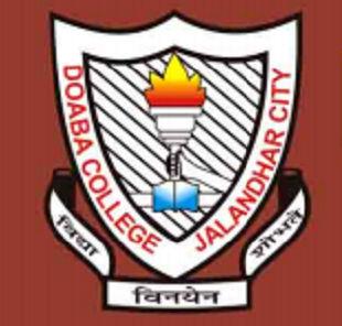Doaba College, Jalandhar