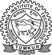 Siddaganga Institute of Technology - [SIT], Tumkur