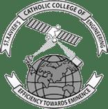 St Xaviers Catholic College of Engineering - [SXCCE], Chennai