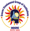 Swami Vivekanand College of Engineering - [SVCE], Indore