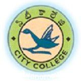 Government City College - [GCC], Hyderabad