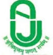 College of Veterinary Science & Animal Husbandry - [CVSAH], Junagadh