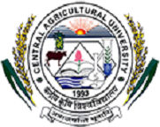 College of Veterinary Science & Animal Husbandry - [CVSC & AH], Aizawl