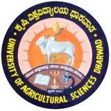 University of Agricultural Sciences - [UAS], Dharwad