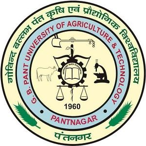 College of Veterinary & Animal Science, Pantnagar