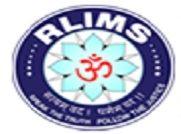 RL Institute of Management Studies - [RLIMS], Madurai