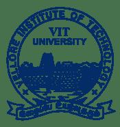 VIT Business School - [VITBS], Vellore