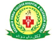 Kashmir Tibbia College Hospital and Research Centre - [KTCHRC], Bandipora