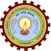 Dr. A.P.J. Abdul Kalam Technical University - [AKTU], Lucknow