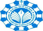 Makhanlal Chaturvedi National University of Journalism and Communication - [MCRPSV], Bhopal
