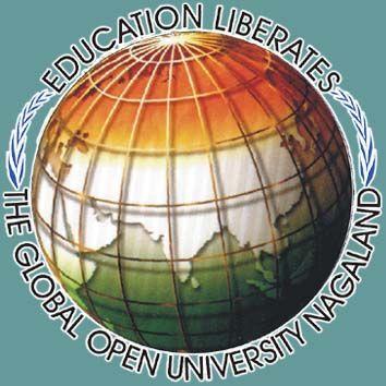 The Global Open University - [TGOU], Dimapur