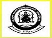 Amman College of Education, Chennai
