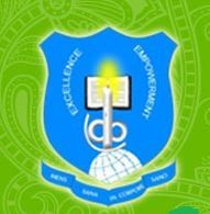 Don Bosco College of Education and Research Institute - [DBCERI], Dharmapuri
