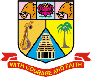 Annamalai University Distance Education (DDE) Admission 2019
