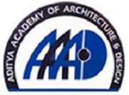 Aditya Academy of Architecture & Design - [AAAD], Bangalore