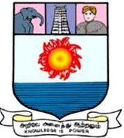 Manonmaniam Sundaranar University, Directorate of Distance and Continuing Education - [DD&CE], Tirunelveli
