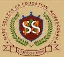 Mass College of Education, Thanjavur
