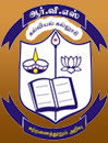 RVS College of Education, Dindigul