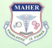 MAHER University, Institute Of Distance Education, Chennai