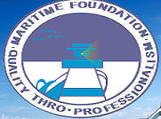 Maritime Foundation, Chennai