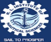 R L Institute of Nautical Sciences - [RLINS], Madurai