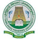 College of Fisheries Engineering, Tamil Nadu Fisheries University - [COFE], Nagapattinam