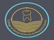 College of Dental Science & Research Centre - [CDSRC], Ahmedabad