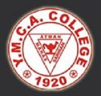 YMCA College of Physical Education, Chennai