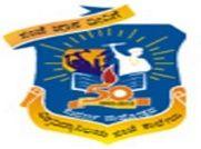 University Evening College, University of Mysore, Mysore