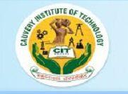 Cauvery Institute of Technology - [CIT], Mandya